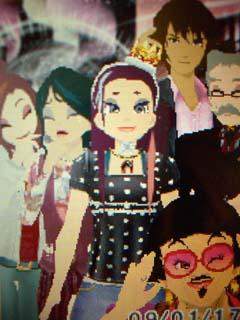 Girlsmode3